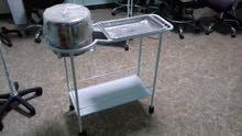 مجموعة معدات واجهزة واتات طبيي للبيع
