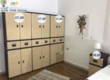 Own a Cabinets - Cupboards now in a special price