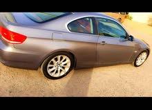 130,000 - 139,999 km BMW 325 2009 for sale