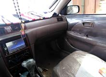 Automatic Toyota 1999 for sale - Used - Sur city