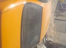 سياره كرسته صفره جاهزه مكفوله من النقل والكصه مراوس بطيبه07731379516