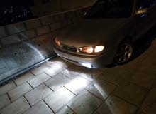 Hyundai Elantra for sale, Used and Manual