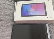Tablet Huwaei matepad T 10