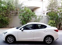 Mazda-2 Zero Accident Single Owner Car  !