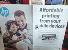 HP 2620 Pirnter discount 50%