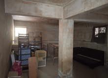 مخزن للبيع في مدينة نصر