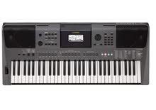 piano yamaha psr 1500 61 key