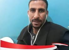 ابو هشام فني صحي تركيب وصيانة جميع الحمامات ت  واتساب