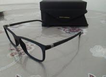 اطار نظارات صنع ايطالي