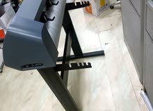 Teneth cutting plotter for sale