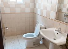 شقة للايجار واسعة في الحجيات beeg flat for rent Al-Hajiyat