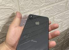 iPhone XS Max 512 بسعر خرافي