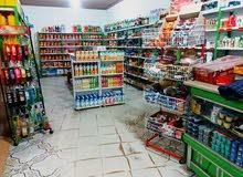 آصل تجاري  مغازة للبيع في تونس