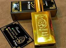 Non Alcoholic Long Lasting Perfumes juz for 2.5 kd