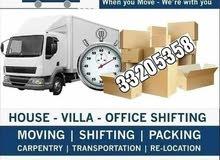 professional moving packing best service hours falt office villa shop stor villa