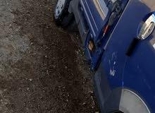 توصيل بضائع داخل وخارج طرابلس