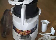 آلة طبخ المعكرونة سباغيتي/cuiseur à pâtes