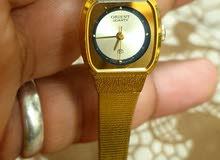 ساعة اورينت فنتج