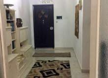 شقة للبيع بلقرب من جامع بورقيبة