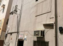 شقق سكنية ستوديو في منطقة القضيبية