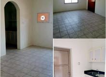 office flat for rent in Tubli