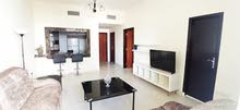 For Rent Direct from the Owner  Fully Furnished Two Bedroom Apartment