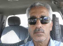 مهندس ميكانيكا مصرى الجنسية