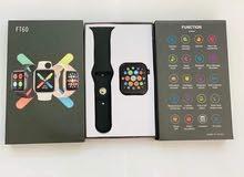 Smart Watch FT60