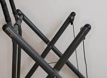 جهاز غزال فري ستايل اصلي للبيع المستعجل