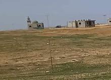 قطعه ارض في جنوب عمان