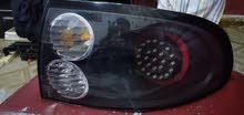 led light lumina coupe 2000/2006