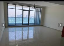 one bed room appartment for rent at Ajman cornishe residence