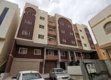 شقة 3 غرف في مكة المكرمة حي الشوقية