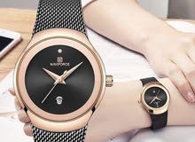 Ladies watches for Sale