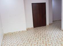 Best price 0 sqm apartment for rent in Al AhmadiMangaf