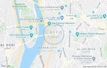 apartment for sale in Cairo- Sheraton