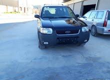 Ford Maverick car for sale 2006 in Gharyan city