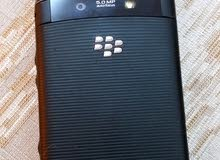 Used Blackberry  for sale in Al Ahmadi
