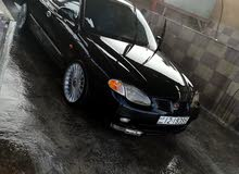 For sale 1999 Black Avante