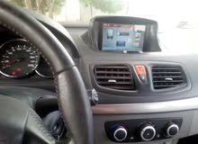 2010 Used SM 3 with Automatic transmission is available for sale
