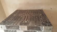 طبالي بلاستيك جميع الانواع  تلفون 00967771581105