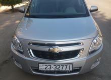 70,000 - 79,999 km Chevrolet Cobalt 2017 for sale