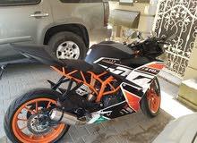 KTM 390 for sale