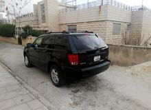 140,000 - 149,999 km Jeep Cherokee 2005 for sale