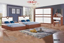 For sale New Bedrooms - Beds in a competitive price