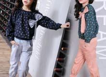 ملابس اطفال 90202211