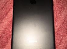 ايفون 7بلس ذاكرة128