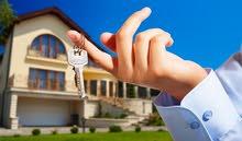 للإيجار شقة 4 غرف في الحد