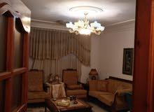 شقه للبيع طابق ارضي سوبر ديلوكس في اربد قرب مستشفى النجاح 0799881312