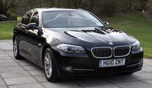 e3f994a5d سيارات تيسلا بي ام دبليو 2013 للبيع : ارخص اسعار بي ام دبليو 2013 ...